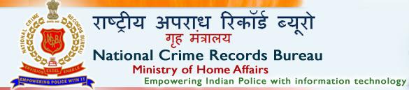 National Crime Record Bureau