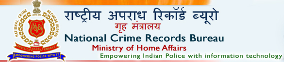 National Crime Record Bureau