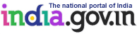 National Portal of India (india.gov.in)